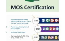 Gallery AMD Authorized Testing Center & Certificate Autodesk 5 autodesk_logo_5
