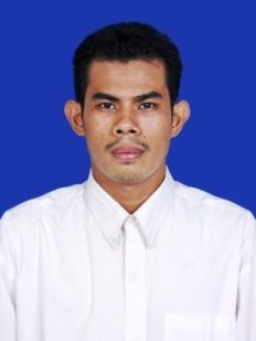 TRAINER Jon Putra ST. M.eng<br>Specialist Civil & Structure Onshore.  jhoni putra