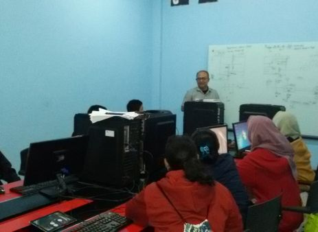 Electrical  Kursus: Electrical Designer 1 training_electrical_drafter
