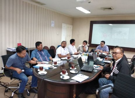 Electrical  Kursus: Front End Engineering Design (FEED)  7 training_feed