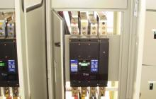 Gallery AMD Precom-Commissioning  <br>System 1 ups_system