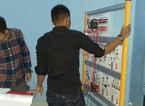 Electrical  Kursus: Programmable logic Controller (PLC) 6 whatsapp_image_2019_12_25_at_11_56_232