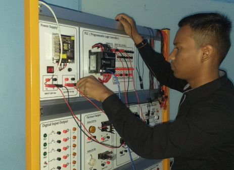 Electrical  Kursus: Programmable logic Controller (PLC) 10 whatsapp_image_2019_12_25_at_11_56_237